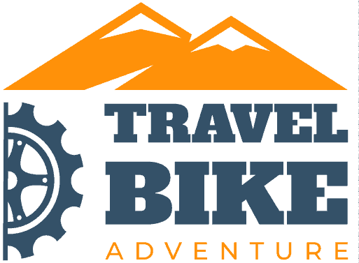 Travel Bike Adventure